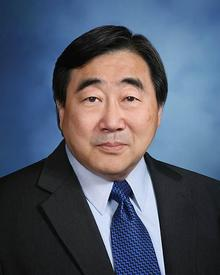 http://www.troutmansanders.com/george-y-sugiyama-joins-troutman-sanders-washington-dc-office-03-21-2012/