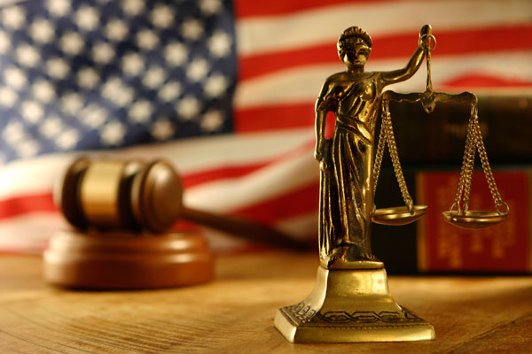 american-flag-gavel-scales-of-justice